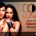 """""""Dos Lunas"""" con Bárbara Mori ¡Llega a su final por MundoFOX!"""