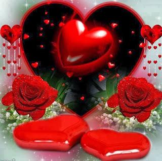Imagenes para celular de Amor