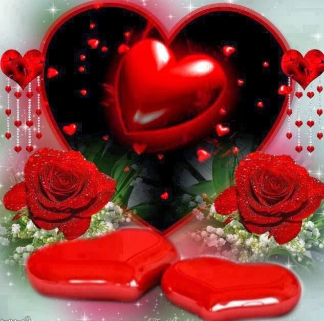 Corazones con corazón. - Página 2 Imagenes-de-corazones+(15)