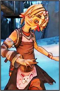 http://2.bp.blogspot.com/-aWM0Ys6zZGc/UJn6knQpVWI/AAAAAAAAB6I/kxFhpDLw-CY/s1600/Tiny-Tina.jpg