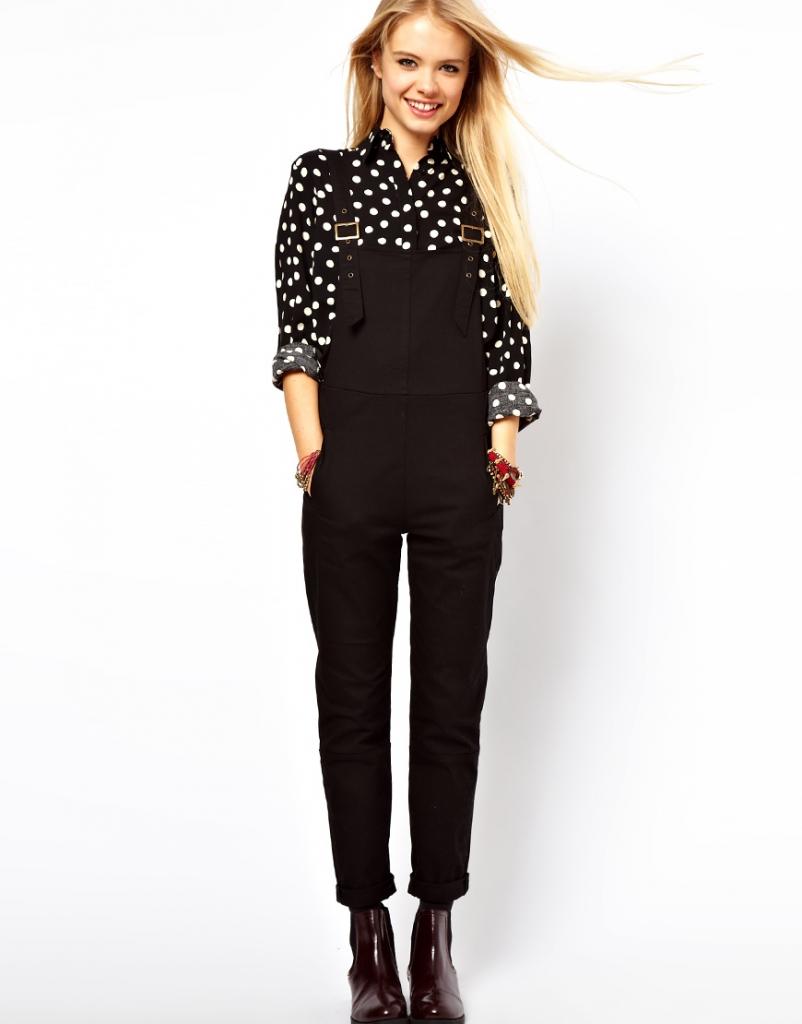 Dame Dress Fashion Nova