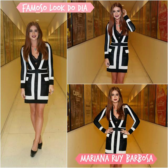 Maraiana Ruy Barbosa_Balman