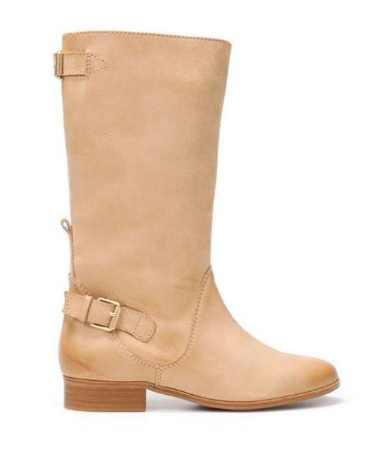 Dive dame moda e bellezza per le dive del nuovo millennio calzature - Dive e dame frattamaggiore ...
