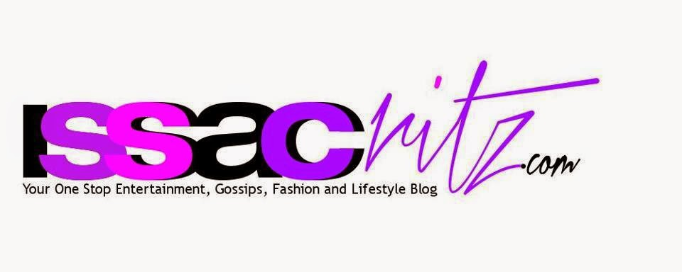 Celebrity Gossips, Fashion, Lifestyle, Entertainment.