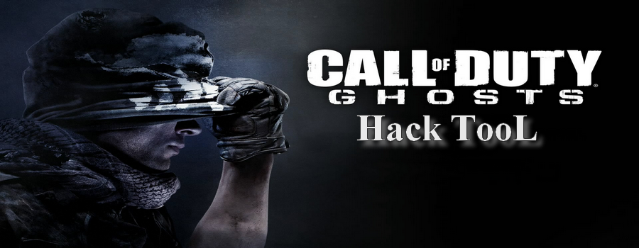 CALL of DUTY GHOST Prestige Hack For PC/PS3/XBOX/Wii