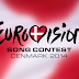 EUROVISION 2014 FREAKY FORTUNE FEAT. RISKYKIDD - MARK ANGELO FEAT. JOSEPHINE - ΚΡΥΣΤΑΛΛΙΑ - ΚΩΣΤΑΣ ΜΑΡΤΑΚΗΣ