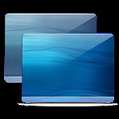 Cara mengganti Background Blog dengan gambar dan warna