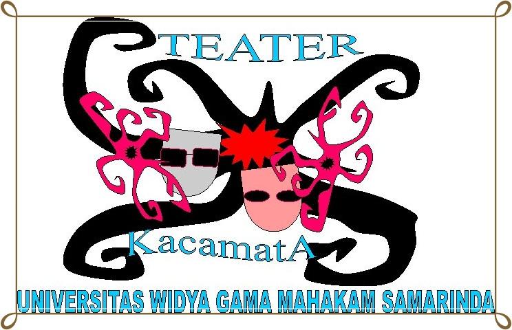 TeaterKacamata