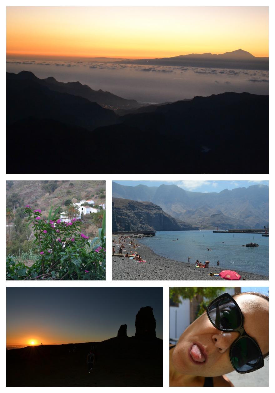 ObeBlog_Vacaciones_Agaete_Maspalomas_Gran_Canaria_03