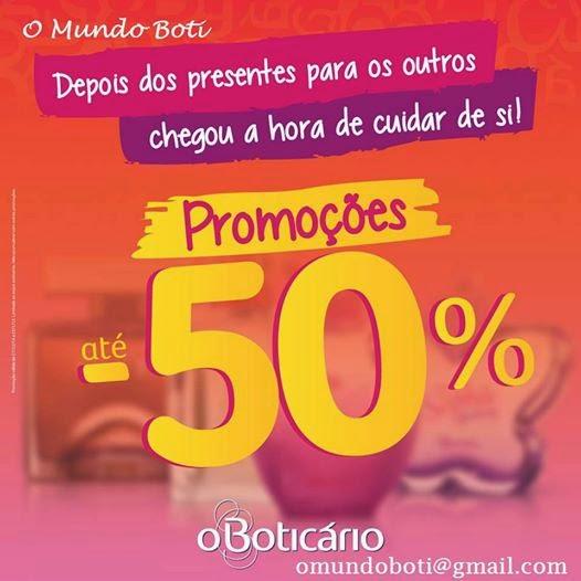 https://www.facebook.com/oMundoBoti/photos/a.1487289498223330.1073741828.1485498458402434/1521360508149562/?type=1&theater