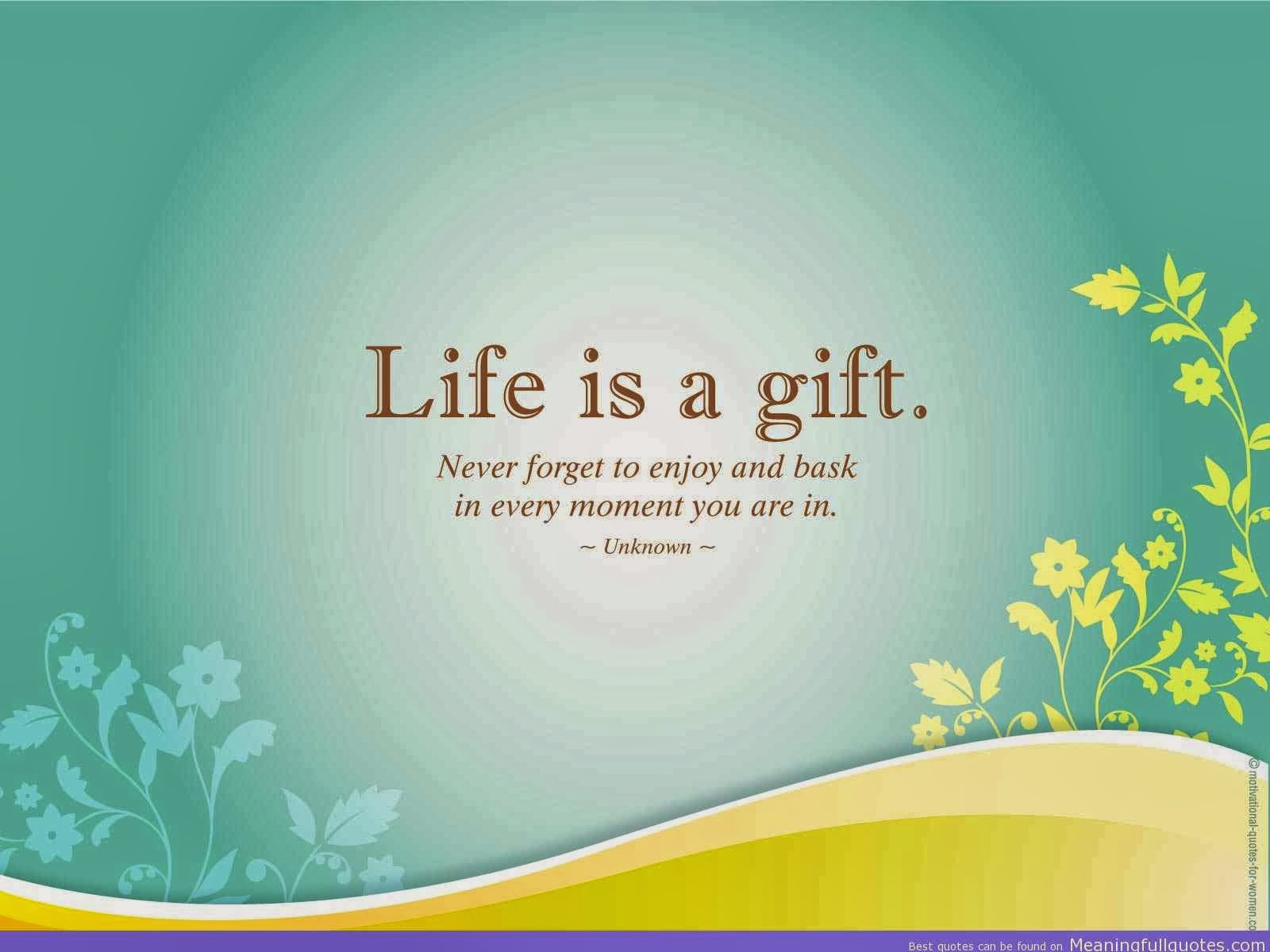 Life Quotes  Moving Forward Quotes