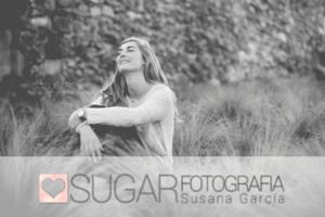 SUGAR FOTOGRAFÍA