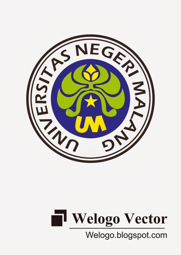 Logo Universitas Negeri Malang