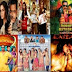Bollywood Actors with Most Number of Blockbusters (Article By Sadashiva Saddy)