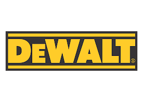 download Logo Dewalt Vector