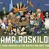 Camp Roskilde - Recensione