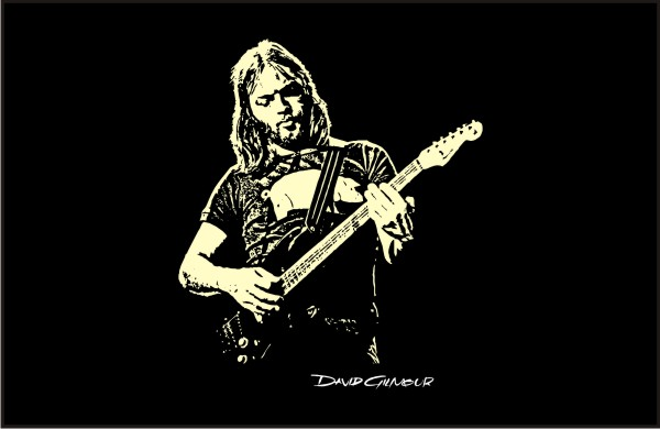 pink_floyd-david_gilmour_front_vector