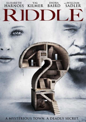 Riddle – HD 720p