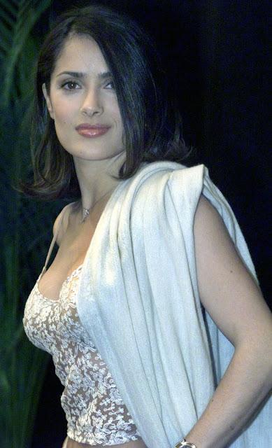 salma hayek husband age. salma hayek husband. Salma Hayek#39;s Husband; Salma Hayek#39;s Husband