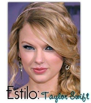 http://2.bp.blogspot.com/-aWYq1yYw9bo/TXvpfmDadwI/AAAAAAAABcg/LS4S1CZuRPg/s1600/estiilo.jpg