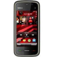 Nokia 5233-Price