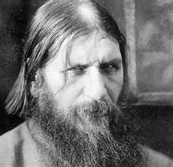 Zakar Terbesar di Dunia Milik Rasputin yang Disimpan di Muzium St. Petersburg
