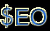 SEO dan monetize blog