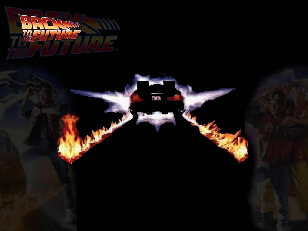 http://2.bp.blogspot.com/-aW_NW8_JiBM/TVl5ymrPK2I/AAAAAAAAAUo/XXXYXD10aAo/s1600/volver+al+futuro+2.jpg