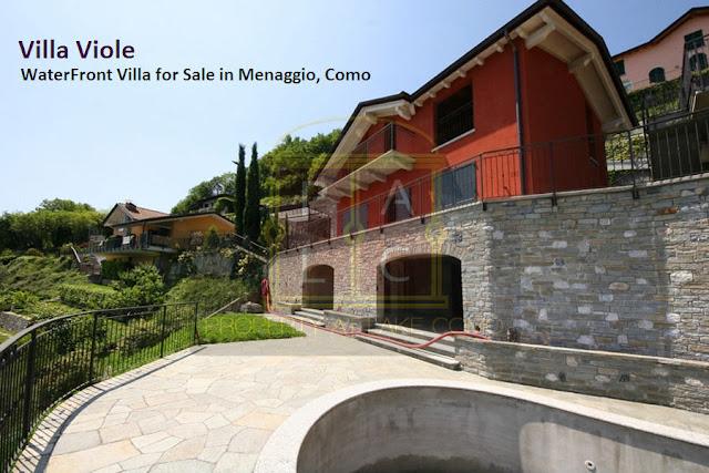 http://www.villaatlakecomo.com/blog/villa-viole-lake-view-property-sale-menaggio-como/