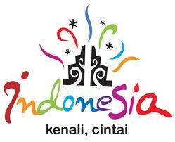 cuma-ada-di-indonesia
