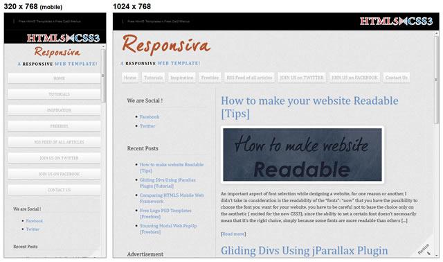 http://2.bp.blogspot.com/-aWayan1DG1g/UNynXhkO1-I/AAAAAAAANbo/qq7Zo8_XYog/s1600/templates_15.jpg