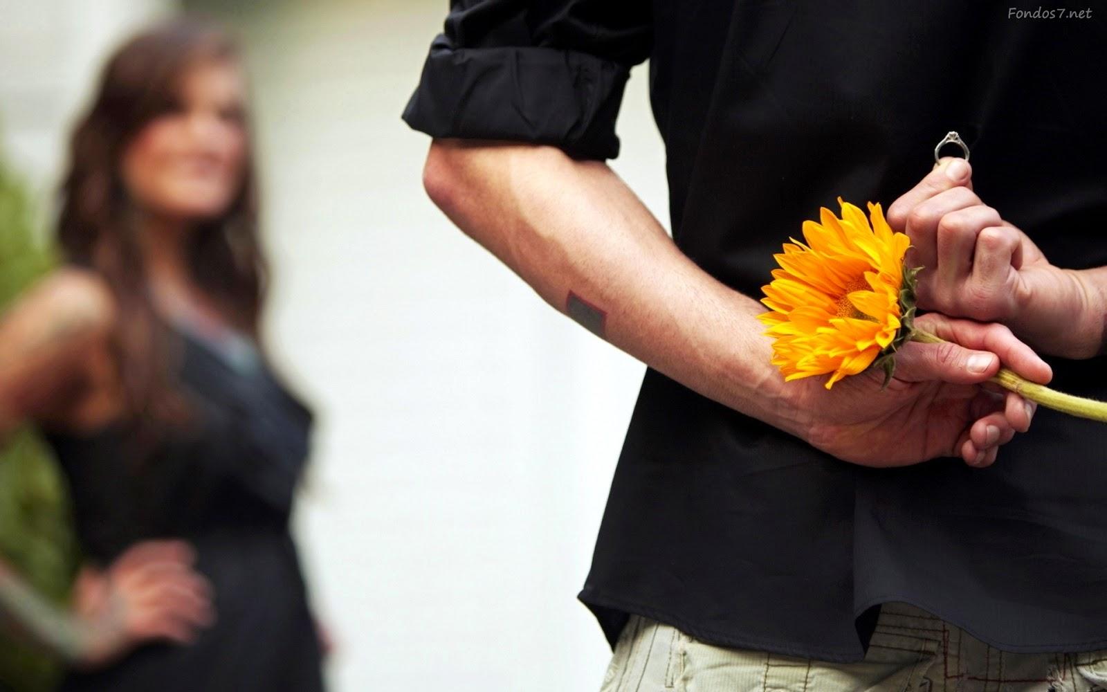 Frases de amor en imágenes, mente, sueñe, manos, labios, besarte, enamorado.