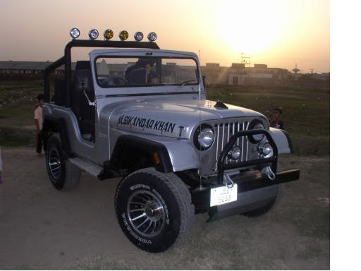 Jeep For Sale Prices Used Car Buy