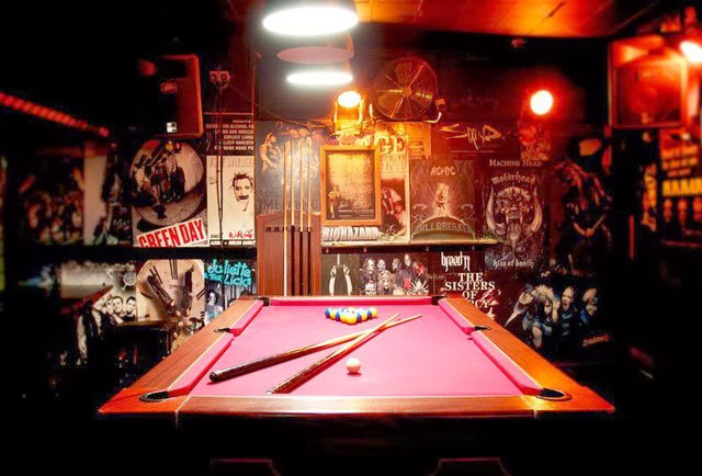 drink dallas dive bars eight great dives