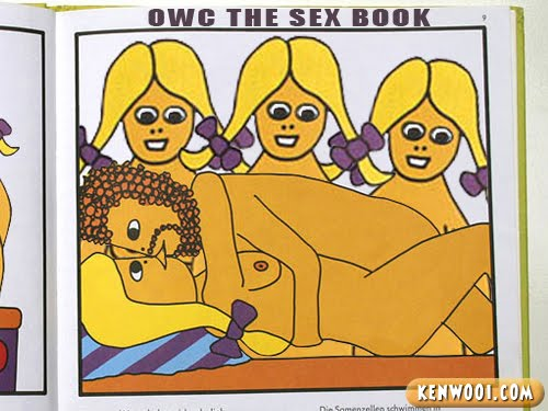 owc sex book page 9