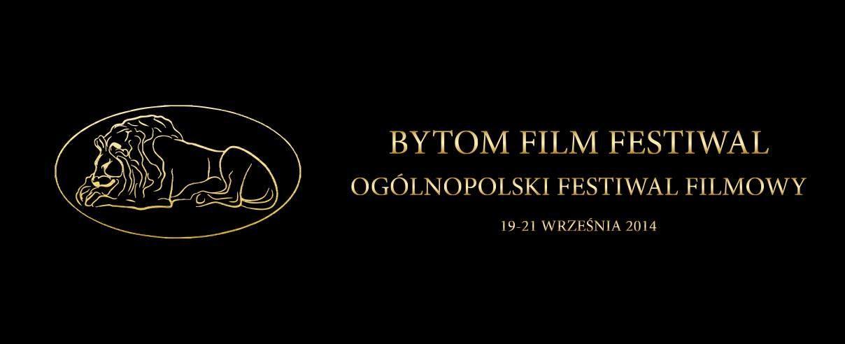 http://www.bytomfilmfestiwal.org/