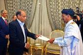 محفوظ ولد محمد أحمد