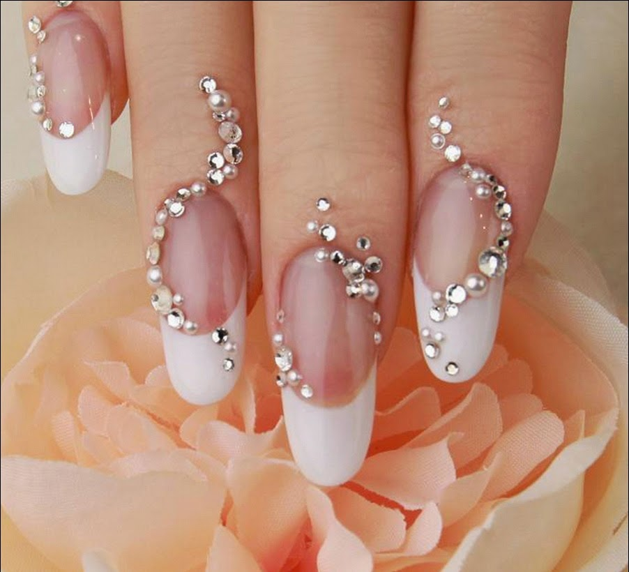 Fashion crazyixt easy beautiful nail art easy beautiful nail art prinsesfo Image collections