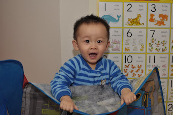 ♥15 months old♥