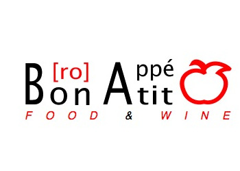 Blog Bo(ro)n Appétit