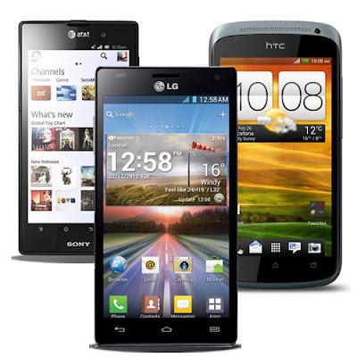 hp agustus 2011 info harga barang baru daftar harga laptop hp terbaru