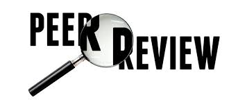 Un altro Rant Peer Review