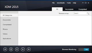 Download XDM v5.3.147