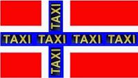 Taxis-en-Noruega