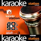 Todos los karaokes que siempre deseaste