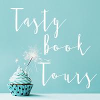 Tasty Tours