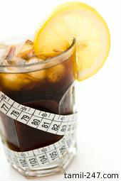Summer tips cold soda drinks harmful | கோடை வெயில் குளிர்பானம் | கோடை கால டிப்ஸ் | குளிர்பானங்கள் | கோடை கால உணவு | health tips in Tamil
