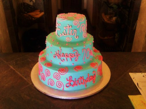 SkyBlue_Swirlee_DotBirthday 1047