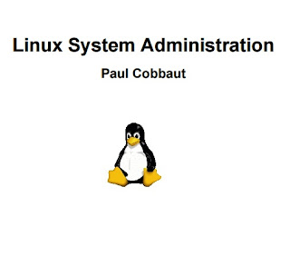 Linux Servers by Paul Cobbaut