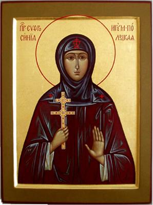 """... """". Ефросинья Полоцкая и её крест: rermesla.blogspot.com/2012/12/blog-post.html"""